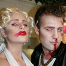 Zombie-Marilyn-Monroe-and-James-Dean-Costumes-th