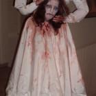 Headless Bride Costumes