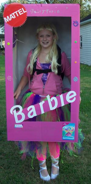 Fairytopia Barbie Costumes Costume Pop