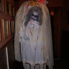 Headless Man Costumes