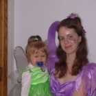 Fairies Costumes