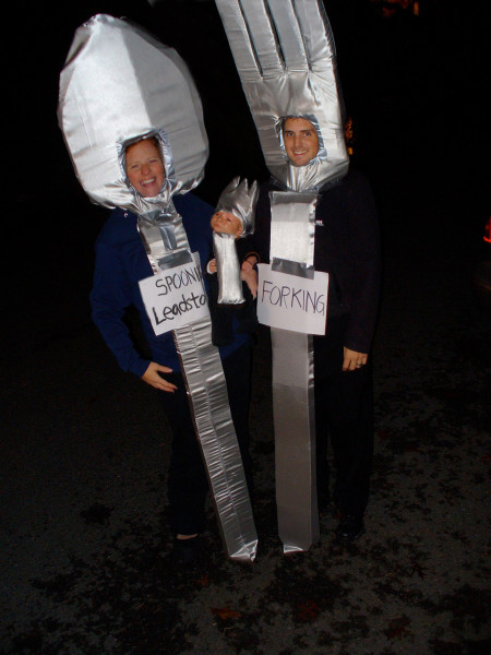Good Halloween Costumes For 12 Year Old Boy