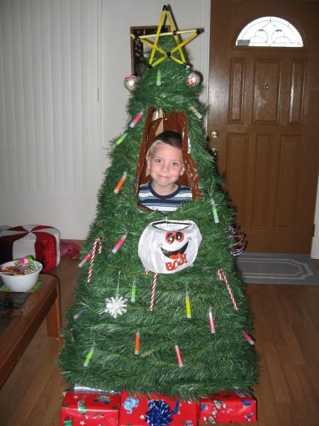 Christmas Tree Costume.Christmas Tree Costumes Costume Pop