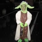 Yoda Costumes