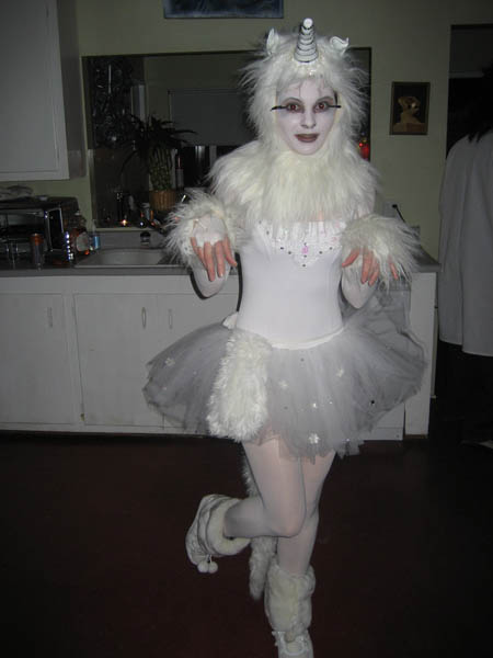 unicorn-costume