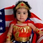 wonder woman costumes - costumepop