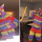 Pinata Costumes
