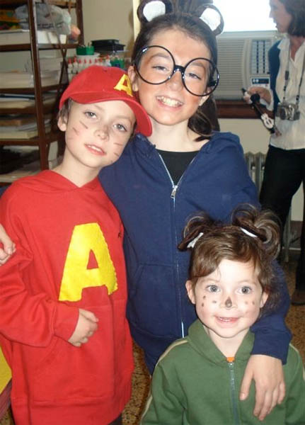 alvin-and-the-chipmunks-costumes