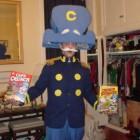 captain-crunch