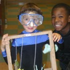 fishtank-diver-costume
