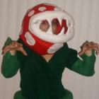 mario piranha costume - costumepop