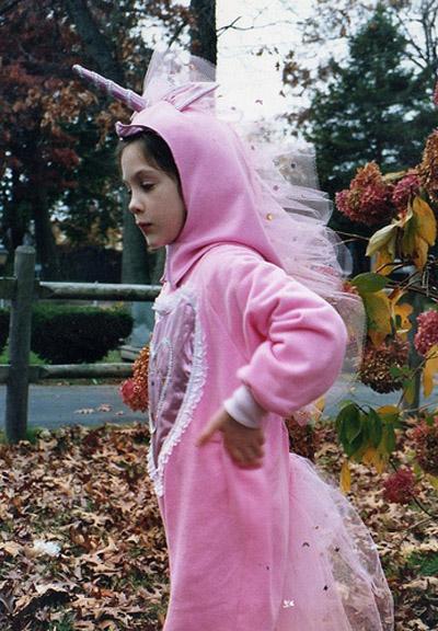 Pink Unicorn Costumes Costume Pop