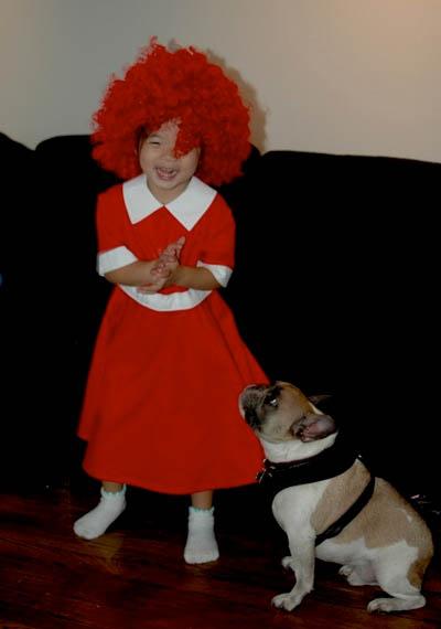litte-orphan-annie-costume