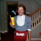 Wendys Costumes