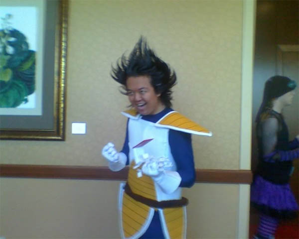 vegeta-dragon-ball-z-costume