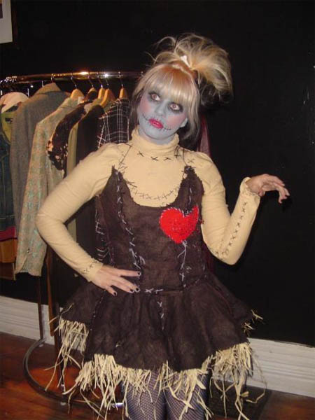 Voodoo-Doll-Girl-Costume