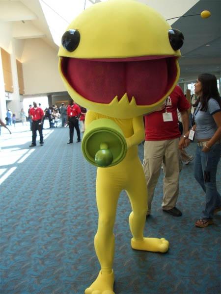 alien-hominid-costume