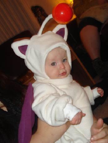 baby-moogle-costume