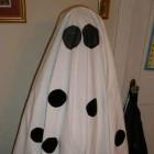 charlie-brown-ghost-costume