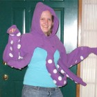 hoodie-octpus-costume