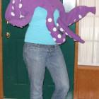 ninja-turtles-shredder-costume