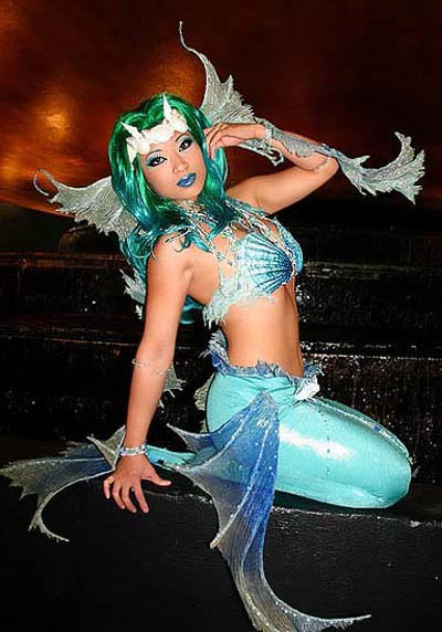 sea-nymph-costume