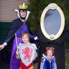 snow-white-group-costume