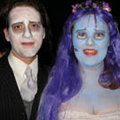 victor van dort email corpse bride couples costume-th