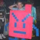 aqua-teen-mooninite-err-costume