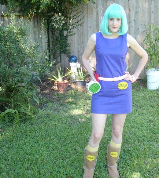 dragon-ball-bulma-costume