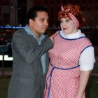 lucy-ricky-couples-costume