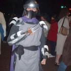 Ninja Turtles Shredder Costumes