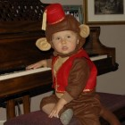 organ-grinders-monkey-costume