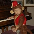 organ-grinders-monkey-costume