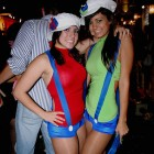sexy-mario-sisters-costume