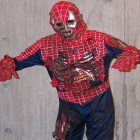 zombie-spiderman-costume