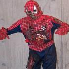 zombie-spiderman-costume