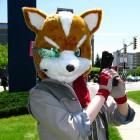 StarFox-costume