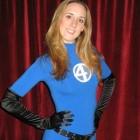 fantastic-four-invisible-woman-costume