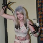 left4dead-witch-costume