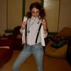 nerd-girl-costume