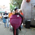 Beetnik Costumes