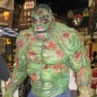 Zombie-Incredible-Hulk-Costume