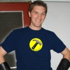 captain-hammer-costume