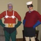 mermaid-man-barnacle-boy-costumes-420x600