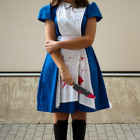 American McGee's Alice Costumes