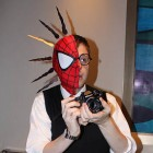 spiderman-spider-sense-costume