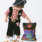 Pirate Costumes