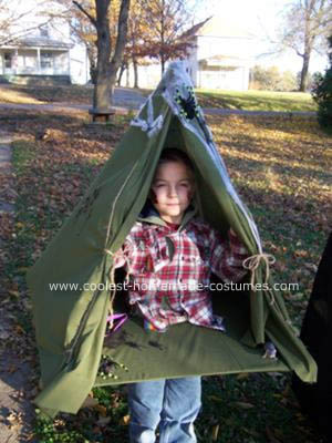 camping-tent-costume