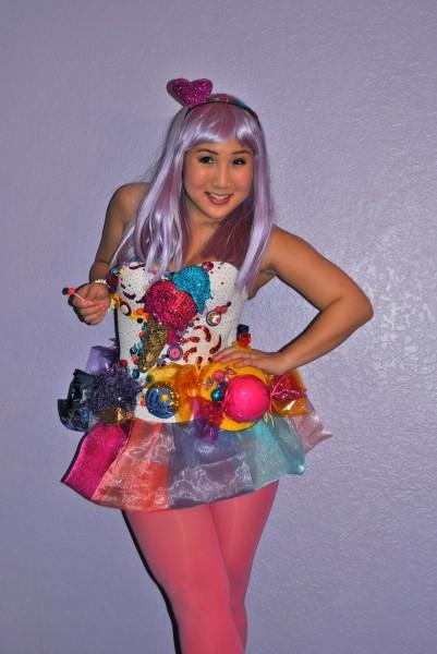 Spirit Halloween Katy
